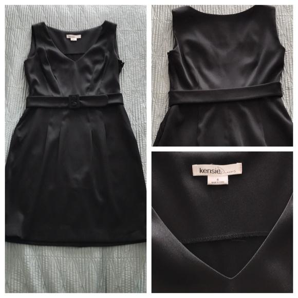 Kensie Dresses Bogo 12 Off Cocktail Dress Poshmark